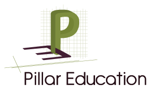 Pillar Education